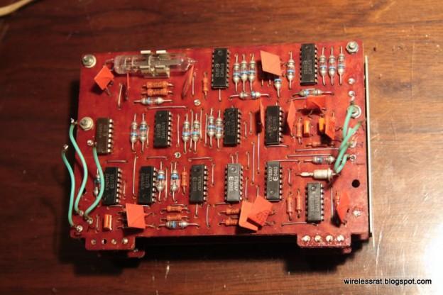 Ишим-003 часть 2
