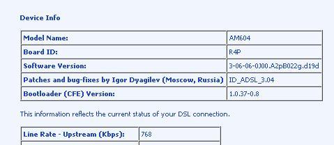 ID_SDL -> ID_ADSL